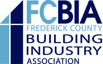 Frederick County Builders Logo