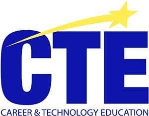 Career & Technology Education