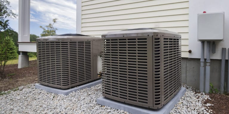 How to Choose HVAC System