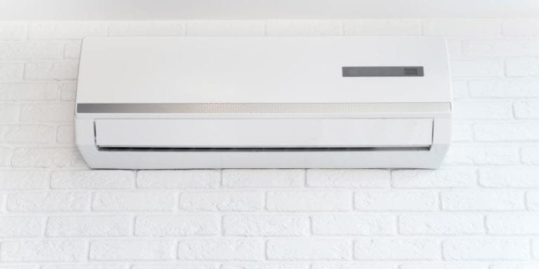 finance ductless system